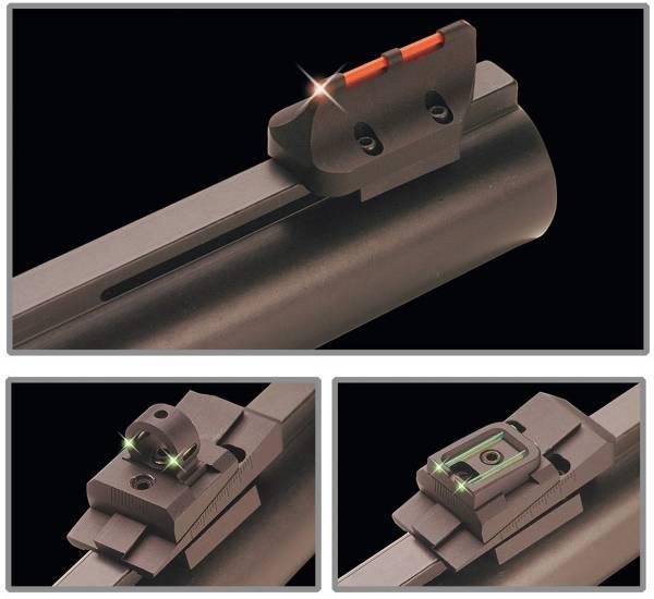TRUGLO Tru-Point Xtreme Universal Shotgun Sight product image