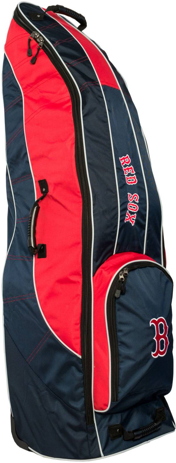 Team Golf Boston Red Sox Travel Cover product image