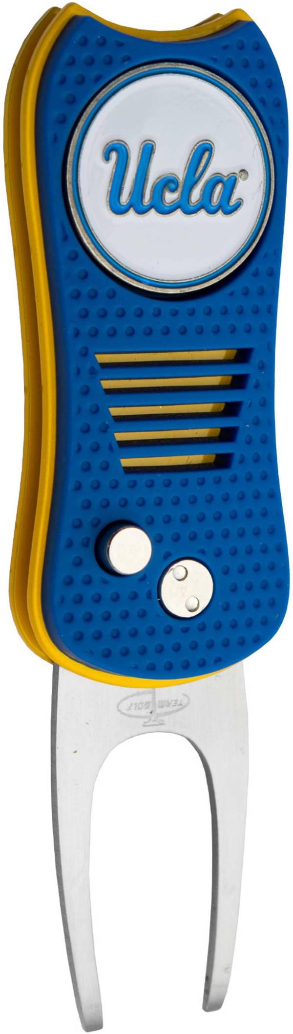 Team Golf Switchfix UCLA Bruins Divot Tool product image