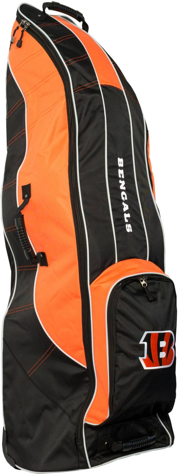 Team Golf Cincinnati Bengals Travel Cover product image