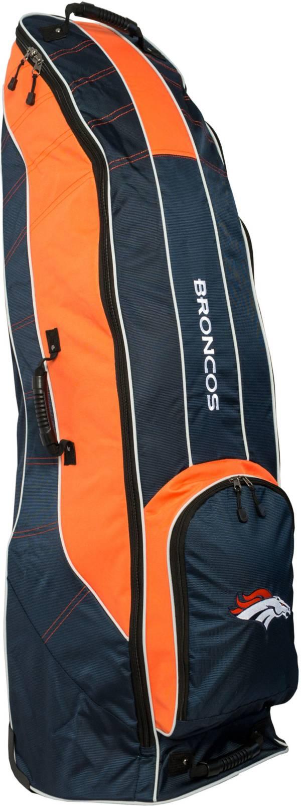 Team Golf Denver Broncos Travel Cover product image