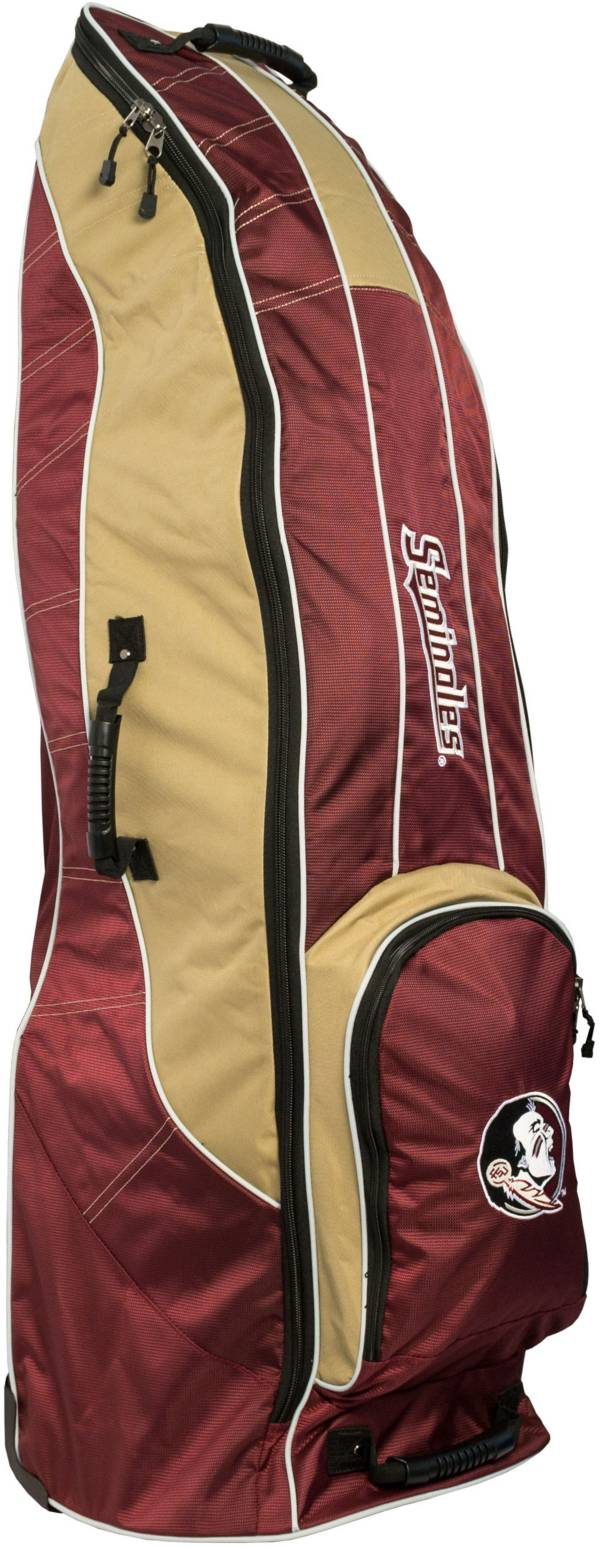 Team Golf Florida State Seminoles Travel Cover product image