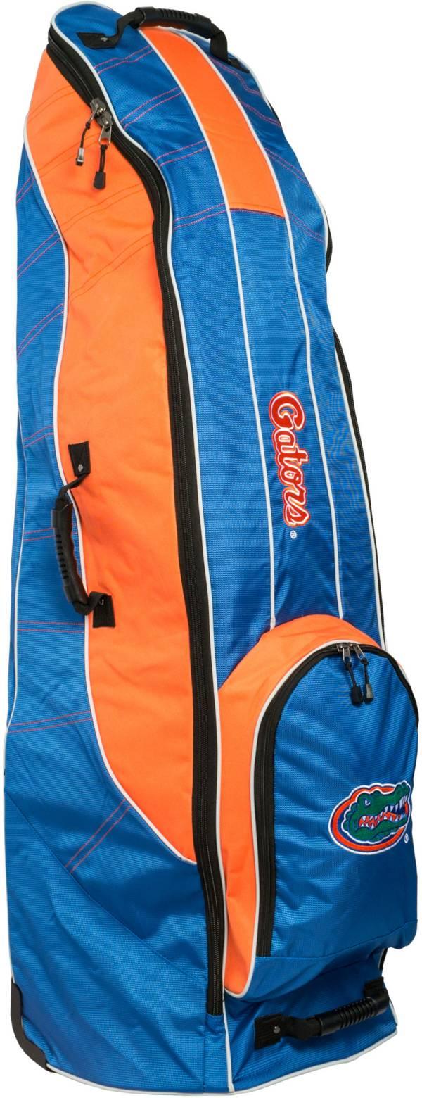 Team Golf Florida Gators Travel Cover product image