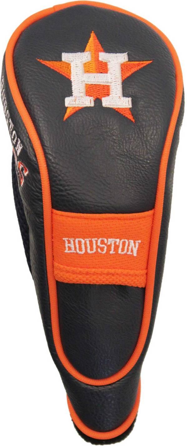 Team Golf Houston Astros Fairway Wood Headcover product image