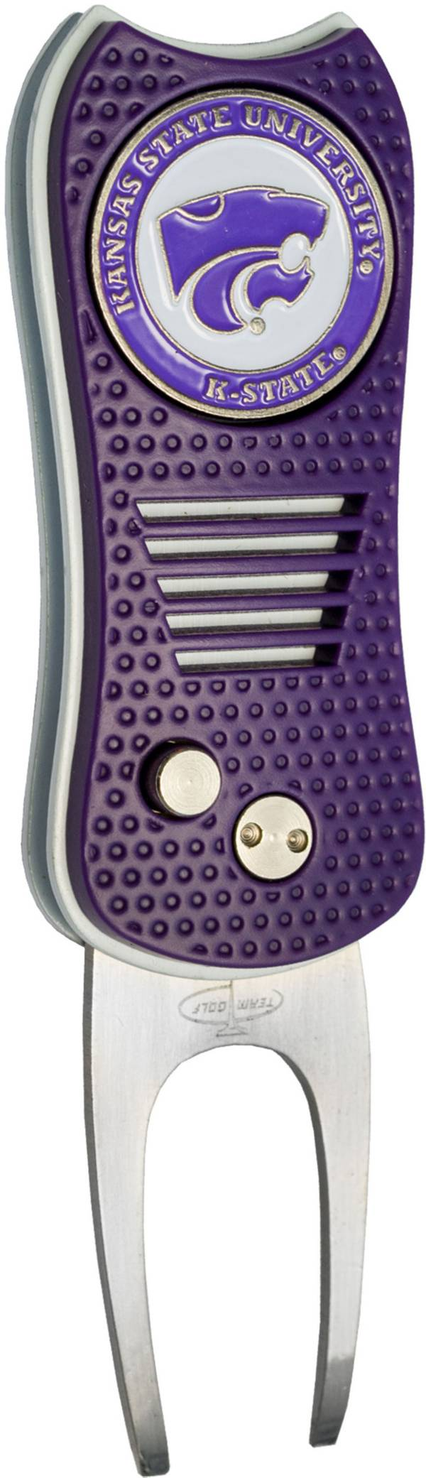 Team Golf Switchfix Kansas State Wildcats Divot Tool product image