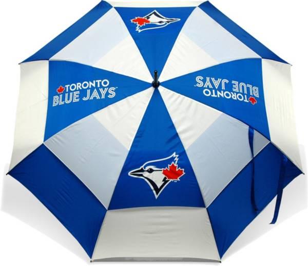 Team Golf Toronto Blue Jays Umbrella product image