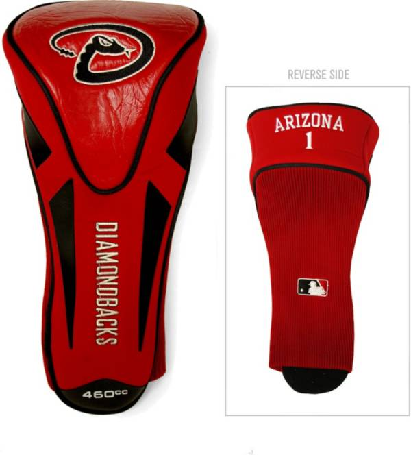 Team Golf Arizona Diamondbacks Single Apex Headcover product image