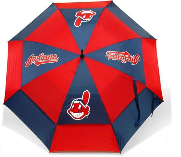 Team Golf Cleveland Indians Umbrella product image