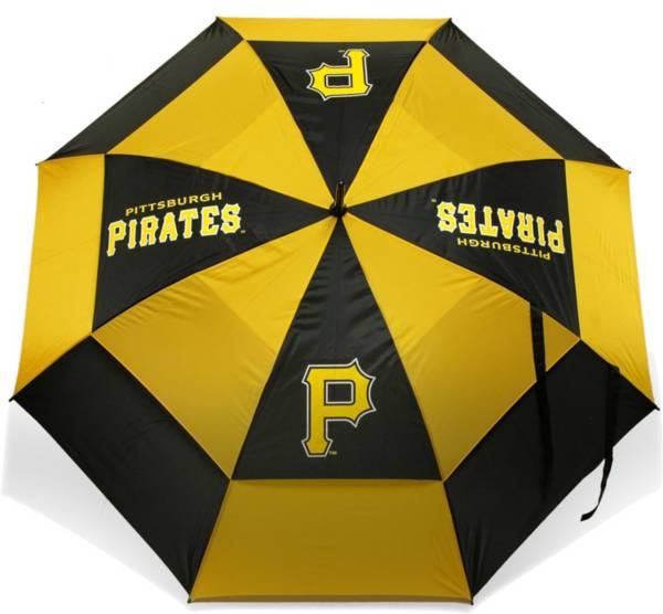 Team Golf Pittsburgh Pirates Umbrella product image