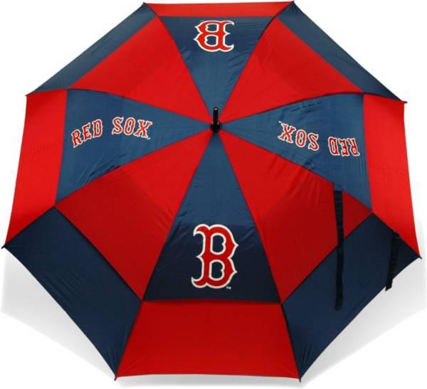 Team Golf Boston Red Sox Umbrella product image