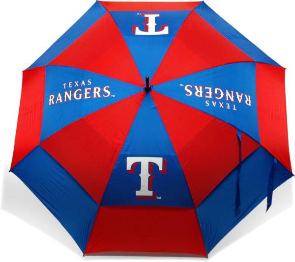 Team Golf Texas Rangers Umbrella product image