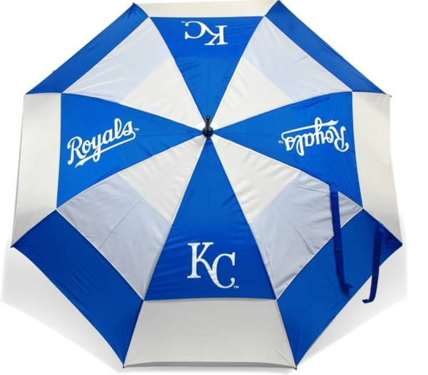 Team Golf Kansas City Royals Umbrella product image