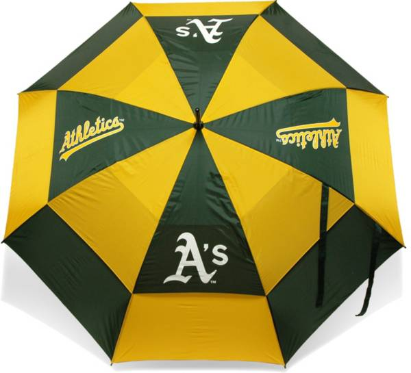 Team Golf Oakland Athletics Umbrella product image