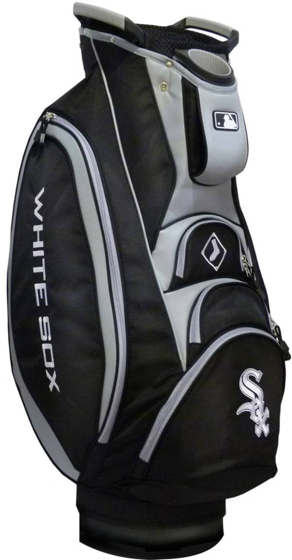 Team Golf Chicago White Sox Victory Cart Bag product image