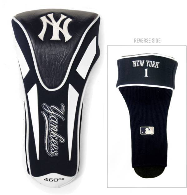 Team Golf APEX New York Yankees Headcover product image