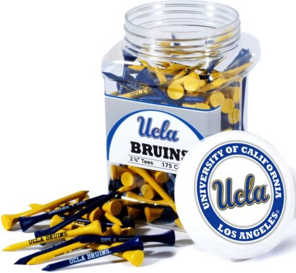 "Team Golf UCLA Bruins 2.75"" Golf Tees - 175-Pack product image"
