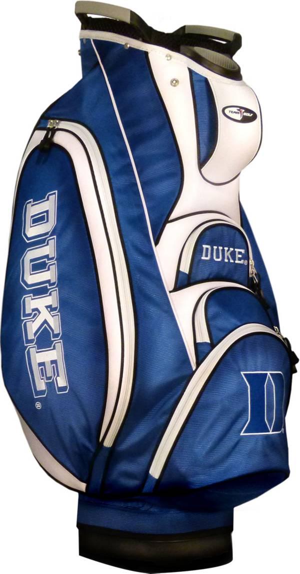 Team Golf Victory Duke Blue Devils Cart Bag product image