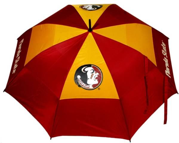 Team Golf Florida State Seminoles Umbrella product image