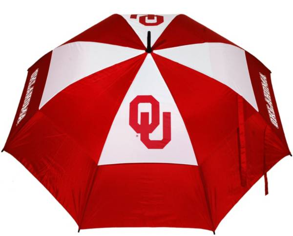 Team Golf Oklahoma Sooners Umbrella product image
