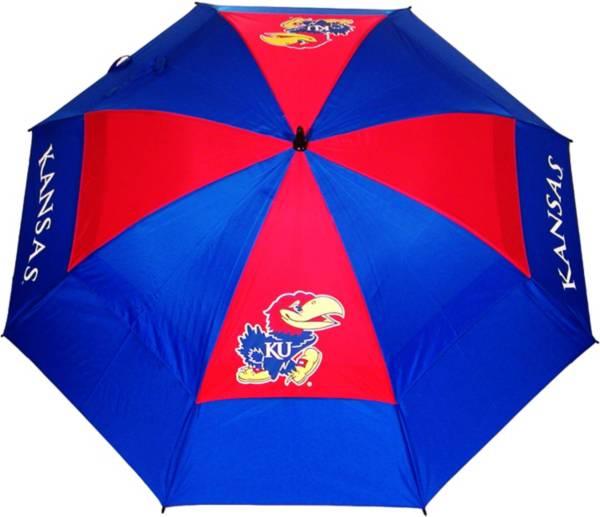 Team Golf Kansas Jayhawks Umbrella product image
