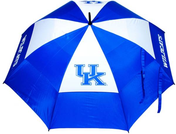 Team Golf Kentucky Wildcats Umbrella product image