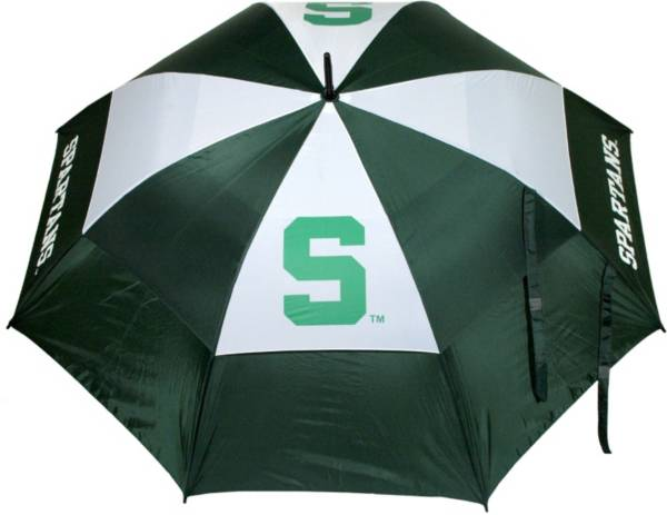 Team Golf Michigan State Spartans Umbrella product image