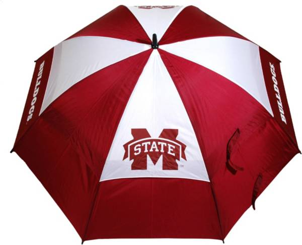 Team Golf Mississippi State Bulldogs Umbrella product image