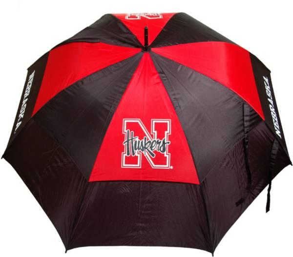 Team Golf Nebraska Cornhuskers Golf Umbrella product image