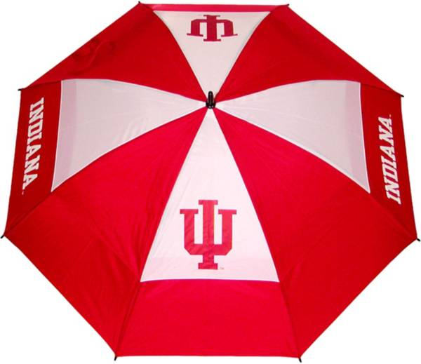 Team Golf Indiana Hoosiers Umbrella product image