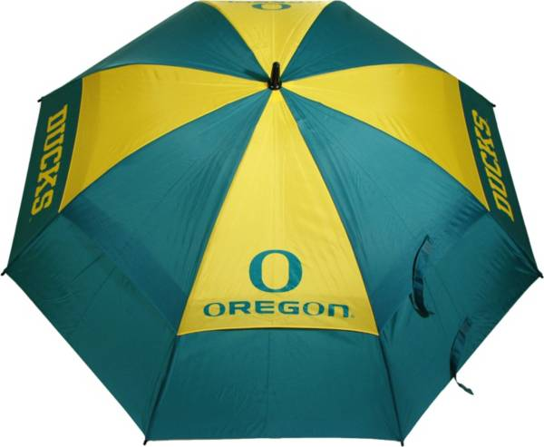 Team Golf Oregon Ducks Umbrella product image