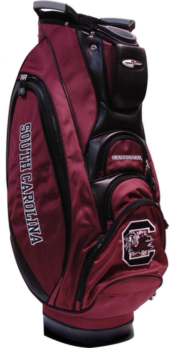 Team Golf Victory South Carolina Gamecocks Cart Bag product image