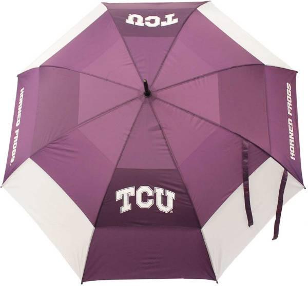 Team Golf TCU Horned Frogs Umbrella product image