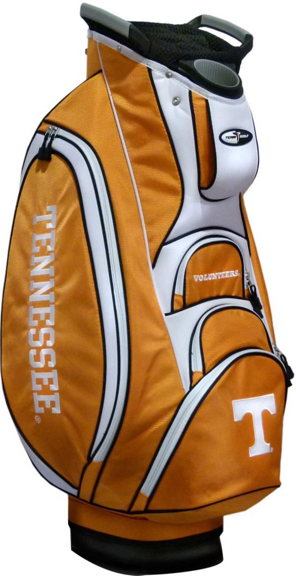 Team Golf Victory Tennessee Volunteers Cart Bag product image