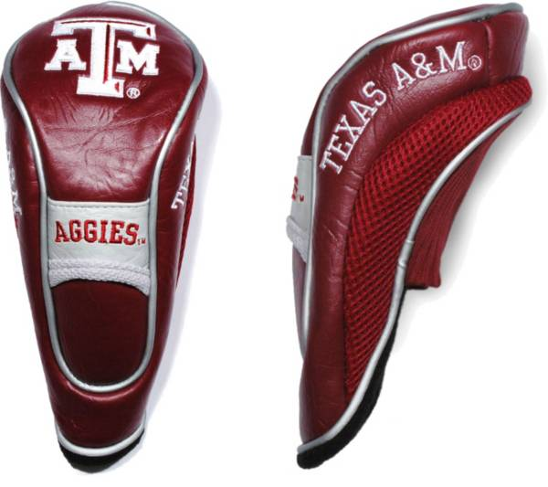Team Golf Texas A&M Aggies Hybrid Headcover product image