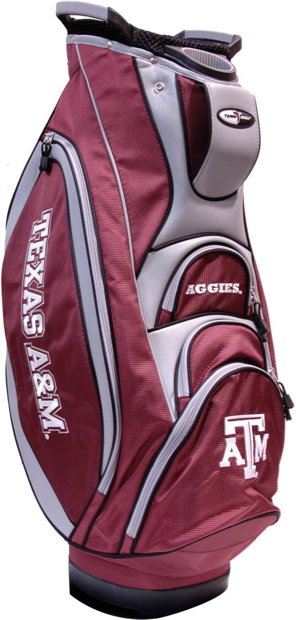 Team Golf Victory Texas A&M Aggies Cart Bag product image