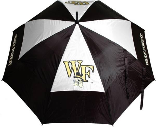 Team Golf Wake Forest Demon Deacons Umbrella product image