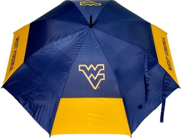 Team Golf West Virginia Mountaineers Umbrella product image