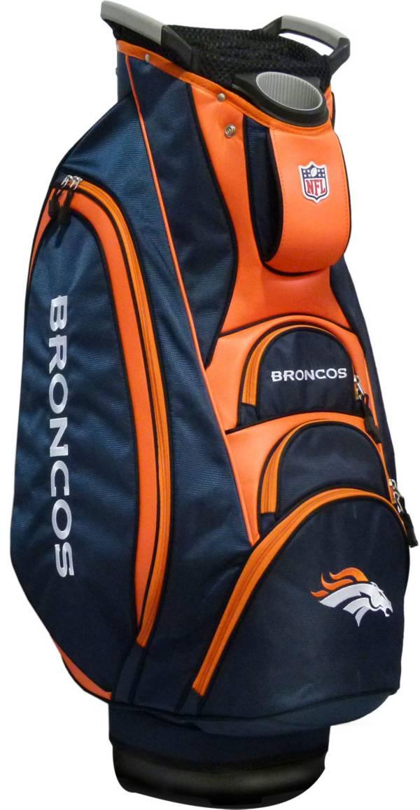 Team Golf Victory Denver Broncos Cart Bag product image