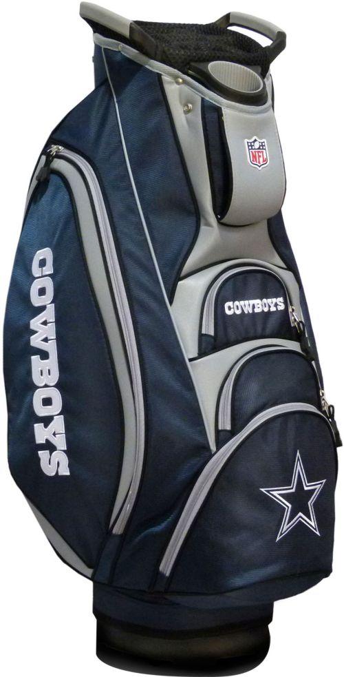 942fffc2c Team Golf Victory Dallas Cowboys Cart Bag 1