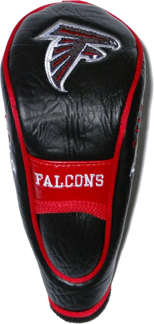 Team Golf Atlanta Falcons Hybrid Headcover product image