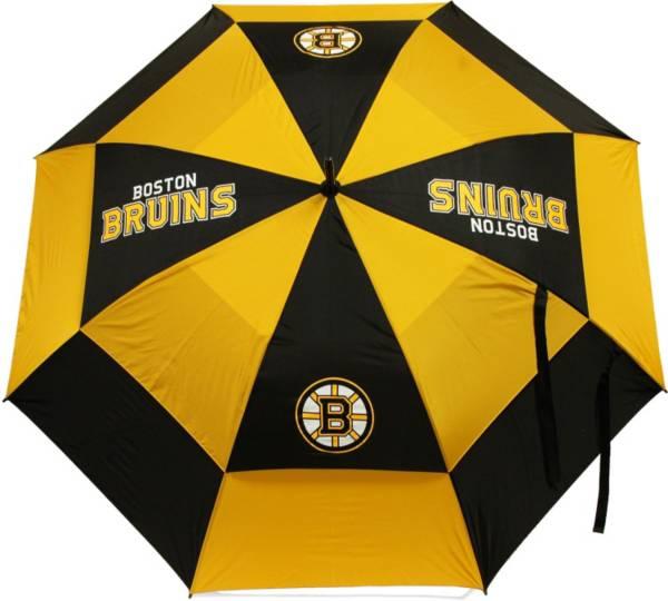 Team Golf Boston Bruins Umbrella product image