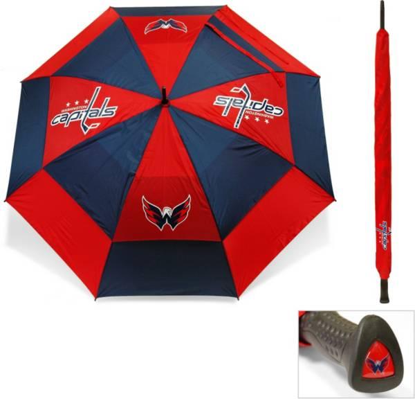 Team Golf Washington Capitals Umbrella product image