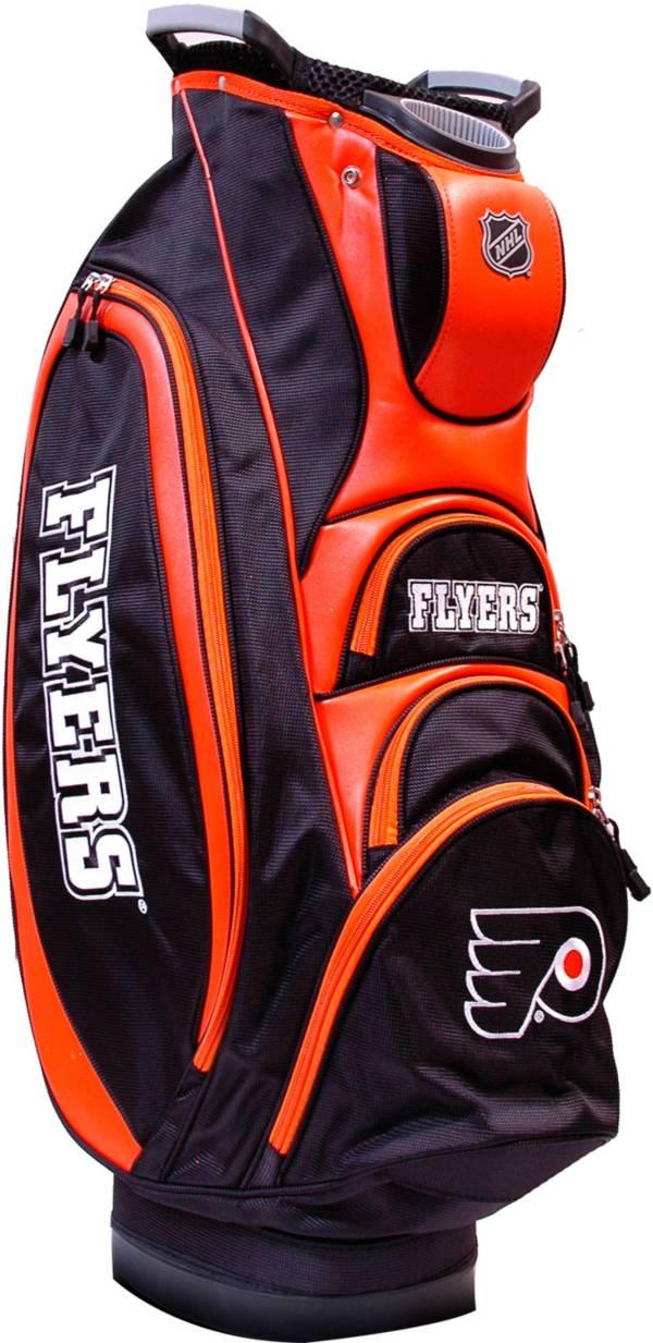 Team Golf Victory Philadelphia Flyers Cart Bag product image