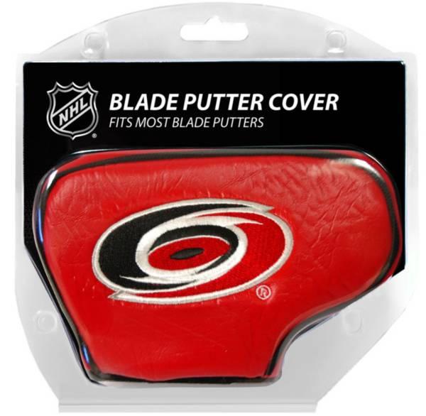 Team Golf Carolina Hurricanes Blade Putter Cover product image
