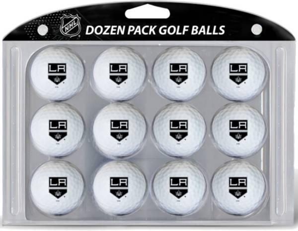 Team Golf Los Angeles Kings Golf Balls product image