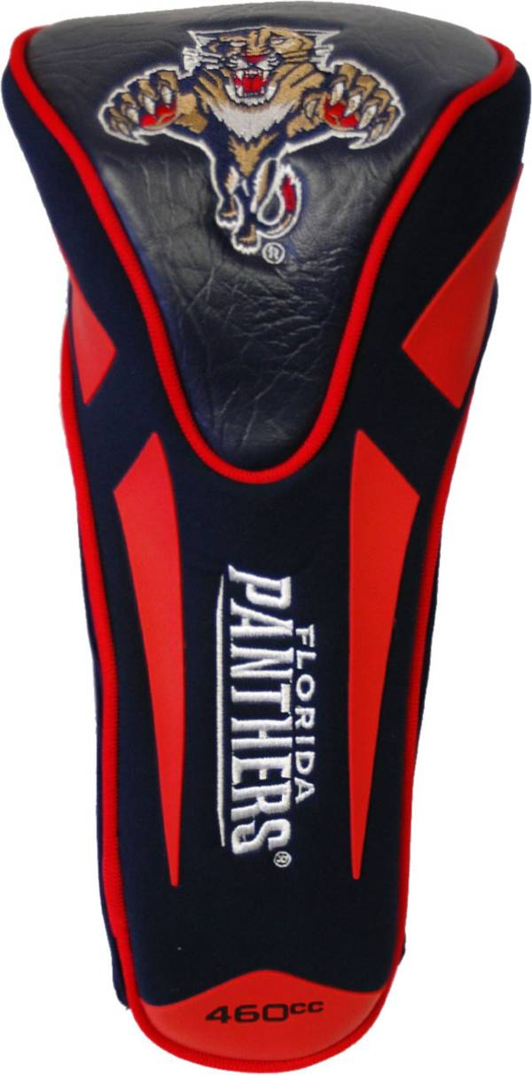 Team Golf Florida Panthers Single Apex Headcover product image