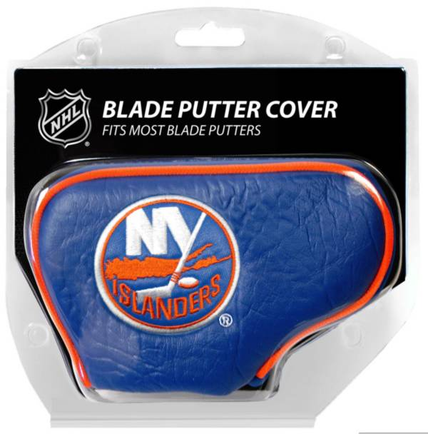 Team Golf New York Islanders Blade Putter Cover product image