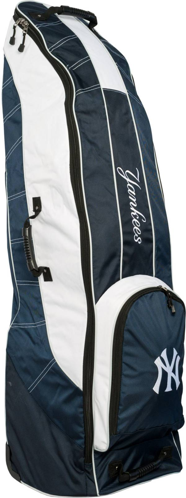 Team Golf New York Yankees Travel Cover product image