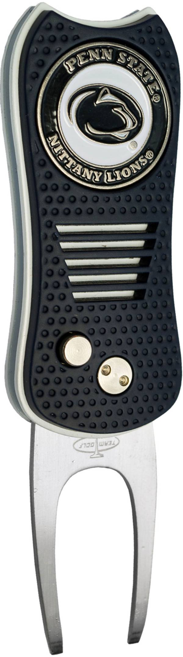 Team Golf Penn State Nittany Lions Switchfix Divot Tool product image