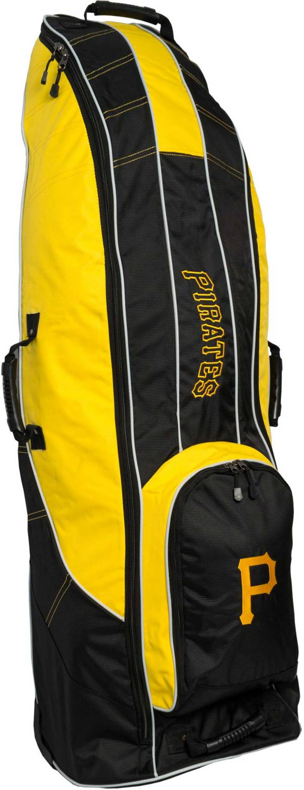 Team Golf Pittsburgh Pirates Travel Cover product image